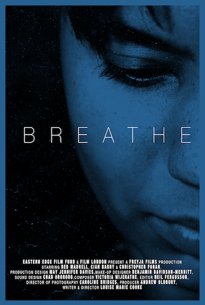Breathe_Solo_Portrait One Sheet_With Credits copy
