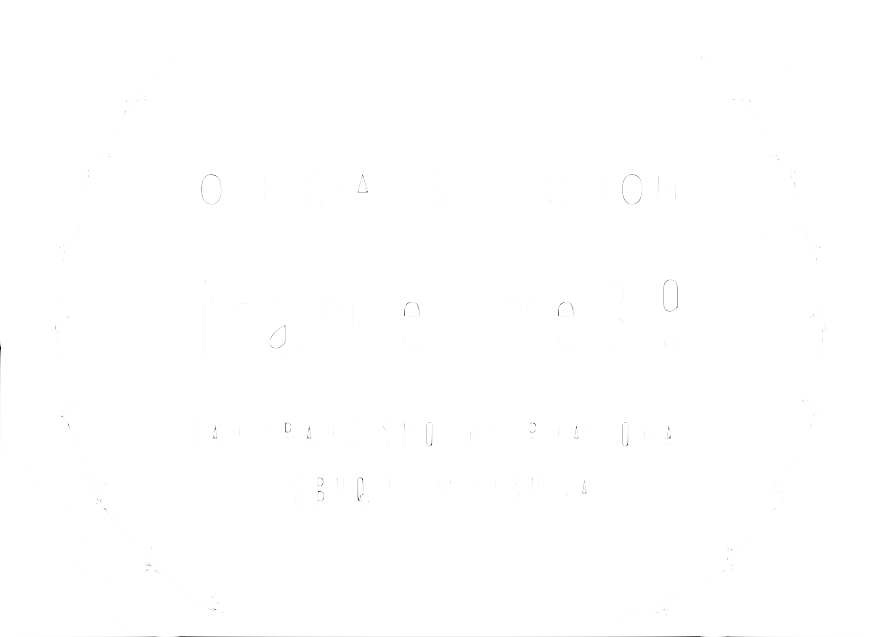 Frameline Laurel