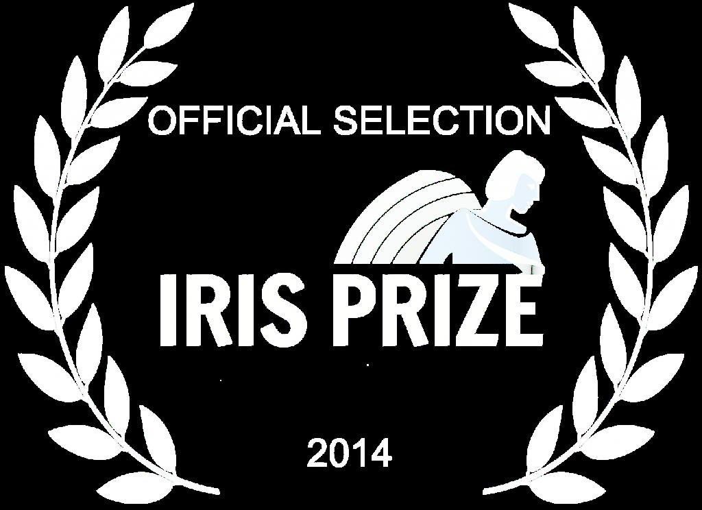 Iris Laurel