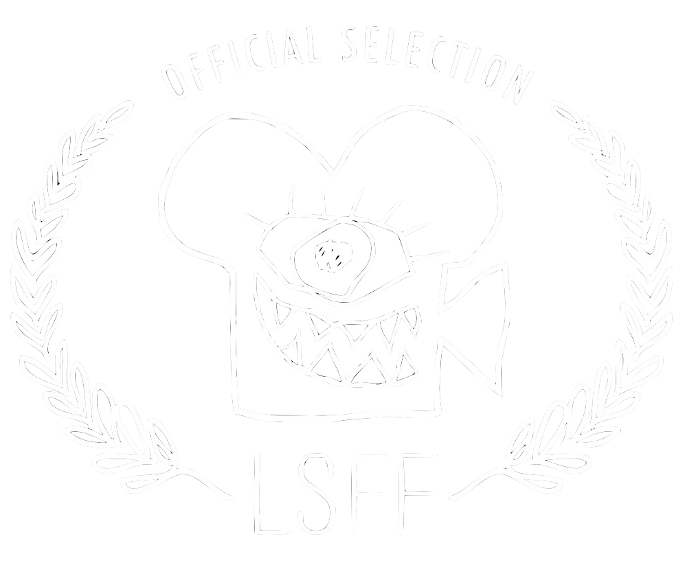 LSFF Laural 1