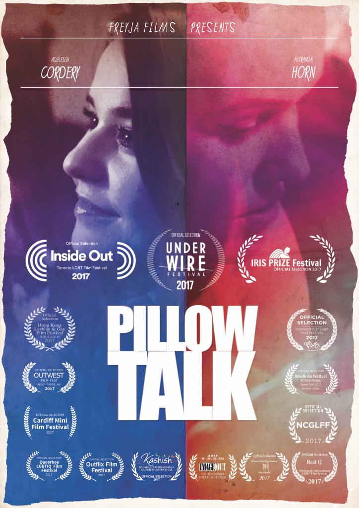 Pillow Talk_LARGE_PORTRAIT v3