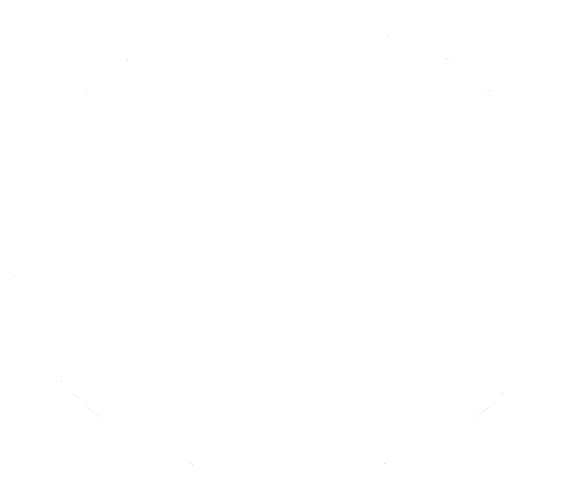 UWlaurels_2019_officialselection_black_OfficialSelection copy